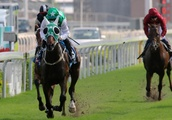 Pakistan Star will 'smoke them' if he brings his 'A' game, says Karis Teetan ahead of Jockey Club Cu