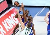 Great hustle, blocks lead Efes to big win