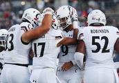 How to Watch, Stream, Listen: Cincinnati Bearcats at UCF Knights