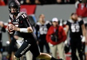 How to Watch NC State vs Louisville Online Without Cable