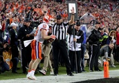 Clemson Football: a Tribute to the 2018 Tiger Seniors