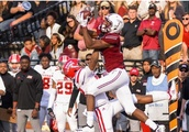 Texas State vs. Troy: Start Time, Preview and Predictions