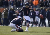 Did Chicago media go too far with Cody Parkey coverage?