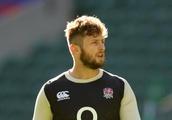 England VS Japan: Eddie Jones' side survive almighty scare against Brave Blossoms