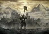 Dark Souls creator Miyazaki takes lifetime honors at Golden Joysticks