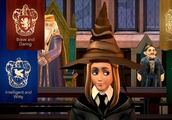 Harry Potter: Hogwarts Mystery: Year 5 Chapter 9 now officially available