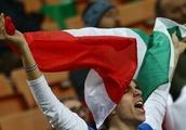 Italia VS Portogallo - Uefa Nations League