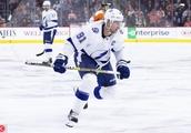 NHL 2018: Lightning VS Flyers NOV 17