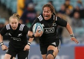 'It's not just a man's game' - retiring Black Ferns captain seeks support