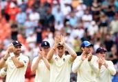 'Bold' England seal Sri Lanka series and Root wants more
