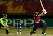 Women's World T20: Kasperek, Devine hand New Zealand consolation win