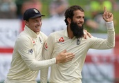 England player ratings from second-Test win over Sri Lanka: Who came closest to top marks in Kandy?