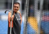 Performance speaks louder than sledging: Ravi Shastri