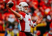 Arizona Cardinals vs Oakland Raiders: Game time, TV schedule, online streaming, channel, odds and mo