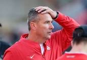 The B1G Mailbag Request Is Getting Ready For Rivalry Week