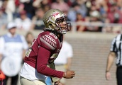 FSU's Ricky Aguayo on upcoming game against Florida: 'We hate those guys'