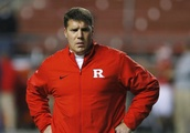 149 years after Princeton-Rutgers invented football, the Ivy is better than the B1G team