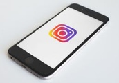 Instagram's data download tool revealed some user passwords