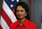 Condoleezza Rice 'Has Not Been Discussed' as Cleveland Brown Head Coach Despite Reports