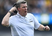 BREAKING: Colorado Reportedly Fires Head Coach Mike MacIntyre Amid Losing Streak