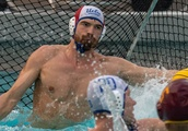 UCLA Men's Water Polo Looks For Another Win Over Southern Cal After Loss to Stanford