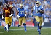 UCLA Football vs. Stanford 2018: Three keys to victory