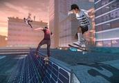 Tony Hawk Ranks His Video Game Series' Soundtracks