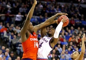 Clemson Hoops Preview: The Grand Cayman Classic