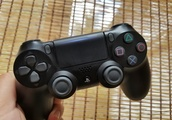 The DualShock 4 Wireless Controller for PlayStation 4 is down to $39 in a variety of colors