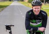 Timaru cycling clubs merge to form Cycling South Canterbury