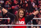 WWE News: Nia Jax Fires Off at Trolls on Twitter, Daniel Bryan Not Booked for Several Live Events