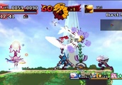 Dragon Marked For Death Getting Delayed