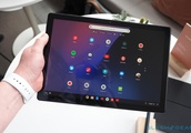 Google Pixel Slate shipping early for expedited orders