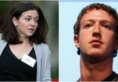 Mark Zuckerberg reportedly blamed Sheryl Sandberg for the Cambridge Analytica fallout, making her wo