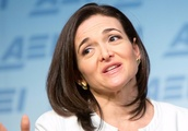 Facebook comms staffers are reportedly fuming at COO Sheryl Sandberg after they were thrown under th