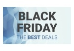 Top HP, Dell, Samsung & More Chromebook Black Friday & Cyber Monday Deals of 2018: Chromebook Deals