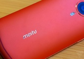 Xiaomi takes over Meitu brand to sell more selfie-focused smartphones