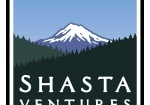 Shasta Ventures Leads Series A Round in Quantum-Safe Security Leader ISARA Corp. with $10 Million US