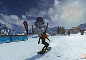 Ring of Elysium: Sliver.tv will create new esports channel with Tencent Games