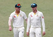 Smith, Warner bans to be reviewed this week - reports