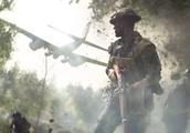 Take Part in Battlefield V's Overture in December