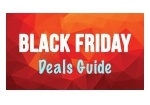 The Best iBUYPOWER Black Friday & Cyber Monday Deals of 2018: Gaming PC & Laptop Deals Reviewed by R