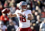 The Apple Cup has huge stakes again... just not the way we thought