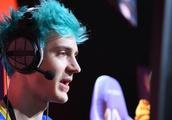 Epic Games Clears Ninja of Fortnite Ban Abuse
