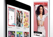 Apple may launch premium Apple News subscriptions in spring, but getting weak publisher response