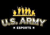 Esports to Be Used as an Army Recruitment Tool