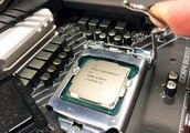 How to overclock Intel CPUs