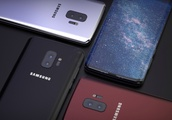 New details leak about four different upcoming Galaxy S10 models