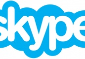 You can now make Skype calls on Amazon Alexa devices