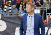 Philadelphia Union: New Jim Curtin deal makes sense to a point